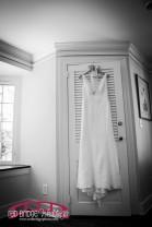 Southern Pines, NC Wedding Photographer