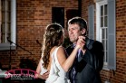 Southern Pines, NC Wedding Photographer