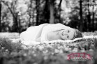 Charlotte, NC Maternity Photographer; Raleigh, NC Maternity Photographer; Charlotte, NC Newborn Photographer; Raleigh, NC Newborn Photographer