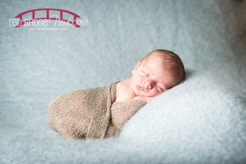 Raleigh, NC Newborn Photographer; Raleigh, NC Baby Photographer