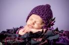 Raleigh, NC Newborn Photographer; Durham, NC Newborn Photographer
