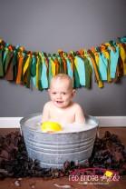 Raleigh, NC Child Photographer; Raleigh, NC Family Photographer