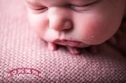 Raleigh, NC Newborn Photographer; Holly Springs, NC Newborn Photographer; Raleigh Family Photographer; Holly Springs Family Photographer