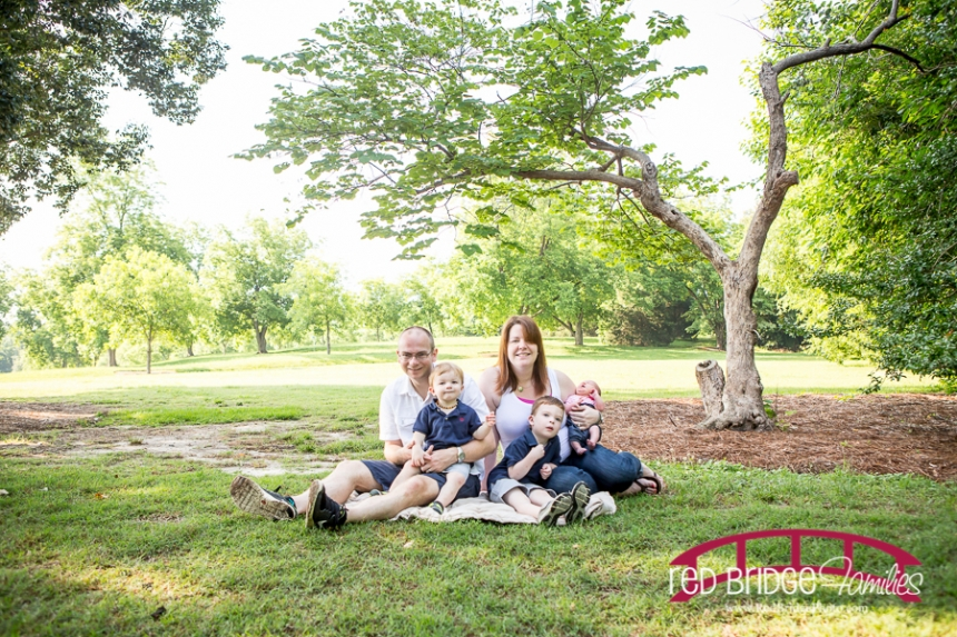 Raleigh, NC Family Photographer, North Carolina Family Photographer
