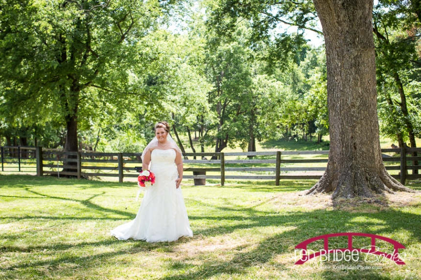 Burlington, NC Bridal Portrait Photographer; Raleigh, NC Bridal Portrait Photographer; Raleigh, NC Wedding Photographer; North Carolina Photographer