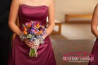 Raleigh, NC Wedding Photographer
