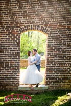 Glencoe, NC Wedding Photographer; Staunton, VA Wedding Photographer; Raleigh, NC Wedding Photographer