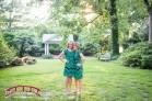 Raleigh, NC Senior Portrait Photographer