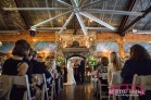 Raleigh, NC Wedding Photographer; The Pavilions at Angus Barn Wedding Photographer; Angus Barn Wedding Photographer; North Carolina Wedding Photographer