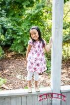 Raleigh, NC Family Photographer; Raleigh Child Photographer; North Carolina Photographer