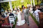 Highgrove Estate Wedding Photographer; Raleigh Wedding Photographer; North Carolina Wedding Photographer