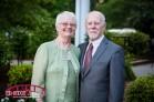 Highgrove Estate Wedding Photographer; Raleigh, NC Wedding Photographer; North Carolina Wedding Photographer