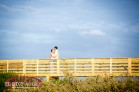 Nags Head, NC Wedding Photographer; Outer Banks, NC Wedding Photographer; North Carolina Wedding Photographer; Raleigh, NC Wedding Photographer
