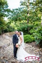 Cary, NC Wedding Photographer; Raleigh, NC Wedding Photographer; St. Michaels Wedding Photographer; North Carolina Wedding Photographer
