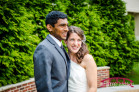 Raleigh, NC Wedding Photographer; Vedic Ceremony Photographer; Indian Wedding Photography; NC Wedding Photographer