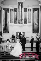 Raleigh, NC Wedding Photographer; Meredith College Wedding Photographer; Downtown Raleigh Wedding Photographer; North Carolina Wedding Photographer