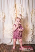 Raleigh, NC Child Portrait Photographer; Raleigh, NC Family Photographer; Raleigh Child Party Photographer; North Carolina Child Photographer