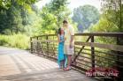Raleigh, NC Wedding Photographer; Wake Forest, NC Wedding Photographer; Raleigh Engagement Photographer; North Carolina Engagement Photographer
