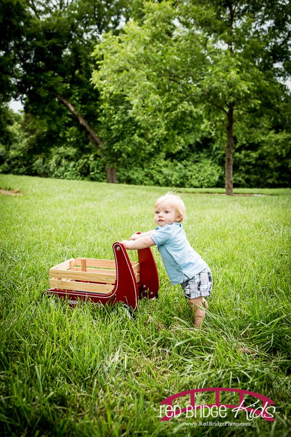 Raleigh, NC Child Photographer; Durham, NC Child Photographer; North Carolina Child Photographer; NC Child Party Photographer