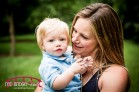 Raleigh, NC Family Photographer; Durham, NC Family Photographer; North Carolina Family Photographer; Raleigh Photographer