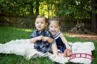 Apex, NC Family Photographer; Raleigh, NC Family Photographer; North Carolina Family Photographer