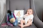 Durham, NC Baby Photographer; Raleigh, NC Baby Photographer