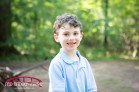 Durham, NC Family Photographer; Durham Photographer; North Carolina Photographer