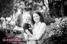 Raleigh, NC Family Photographer; North Carolina Photographer