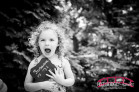 Chapel Hill, NC Family Photographer; UNC Campus Photographer