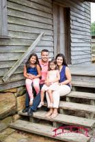 Raleigh, NC Family Photographer; Yates Mill Family Photographer; Yates Mill Pond ; North Carolina Family Photographer
