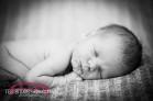 Charlotte, NC Newborn Photographer; Newborn Photographer; North Carolina Newborn Photographer; Raleigh NC, Newborn Photographer; Newborn Photography