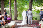 Raleigh, NC Wedding Photographer; Chapel in the Woods Wedding Photographer; Louisburg, NC Wedding Photographer