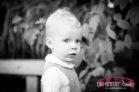 Fall-Family-portraits-at-north-carolina-abortetum-in-durham