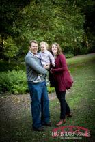 The-Calverts-at-Duke-Gardens-in-North-Carolina-Arboretum-photographs