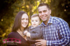 The-Moyse-family-session-in-durham-portrait-photographs