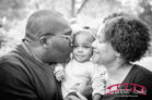 The-wells-family-and-baby-photographer-in-Durham-County