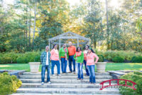 Vibrant-and-bright-fall-family-portraits-at-Duke-Gardens-in-the-fall