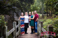 West-point-on-the-eno-spring-family-photography
