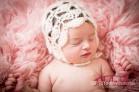Raleigh, NC Newborn Photographer, North Carolina Newborn Photographer, Durham Newborn Photographer, Best Newborn Photographers, Raleigh Baby Photographer
