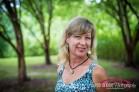 Cary, NC Photographer; Raleigh, NC Photographer
