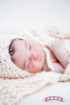 Chapel Hill Baby Photography; Baby Photographer; North Carolina Newborn Photographer