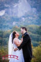 Lake Lure, NC Wedding Photographer; 1927 Lake Lure Inn Wedding Photographer; Lake Lure, NC Wedding; 1927 Lake Lure Inn Wedding