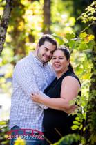 Lake Lure Wedding Photographer; Chimney Rock Engagement Photographer; Chimney Rock Wedding Photographer; Lake Lure Inn Wedding Photographer; Raleigh, NC Wedding Photographer