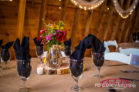 The-Hayloft-in-North-Carolina-Wedding-Photography