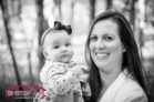 Bond-Park-in-Cary-Family-photographs