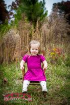 The-Dunn-Family-Fall-at-Joyner-Park-Family-Photographs