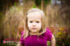 The-Dunn-Family-Fall-at-Joyner-Park-Family-Photographs