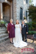Chateau Bellevie Wedding Photographer; Raleigh Wedding Photographer; North Carolina Wedding Photographer