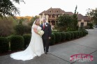 Chateau Bellevie Wedding Photographer; Raleigh Wedding Photographer; North Carolina Wedding Photographer