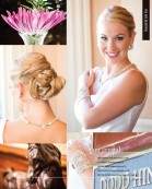 Weddings Magazine Feature; Raleigh, NC Wedding Photographer; North Carolina Wedding Photographer; Second Empire Wedding Photographer